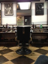 Sharps-Barber-Barbershop-London-Barber-Chair