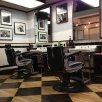 Sharps Barbershop | High Quality and No Fuss