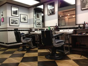 Sharps-Barber-Barbershop-Windmill-Street-London-Chairs