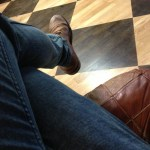 Sharps-Barber-Barbershop-Windmill-Street-London-Floor