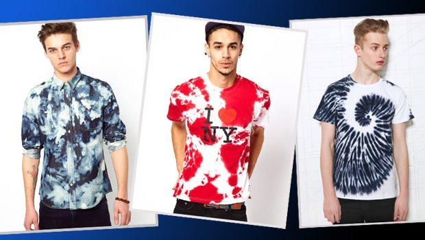 The-Utter-Gutter-Tie-Dye-T-shirts-Shopping-Gallery-Shop