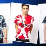 Tie-Dye | Shop The Trend | S/S13