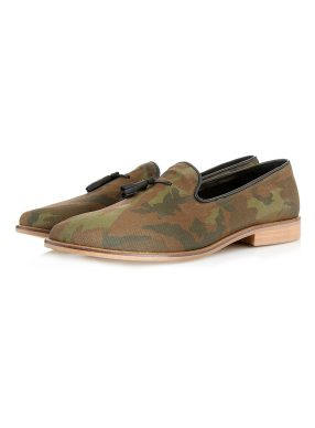 Topman-Camouflage-Shoes-Slip-On-Slippers