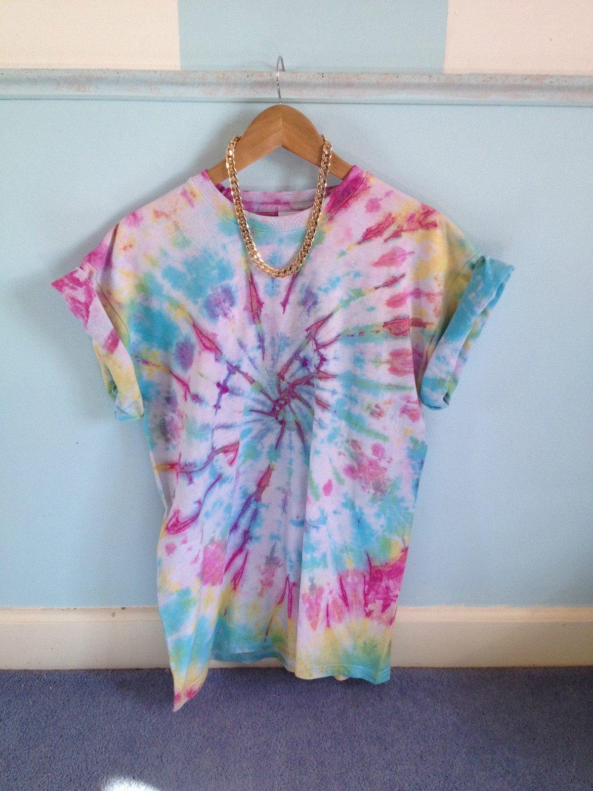 e-Bay-Tie-Dye-T-Shirt