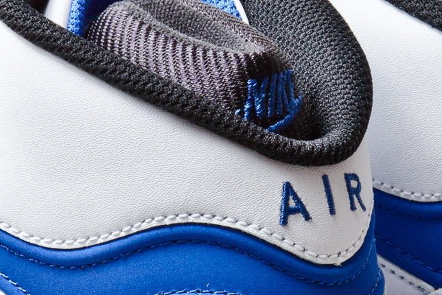 nike-air-revolution-game-royal-white-black-cool-grey-close-up