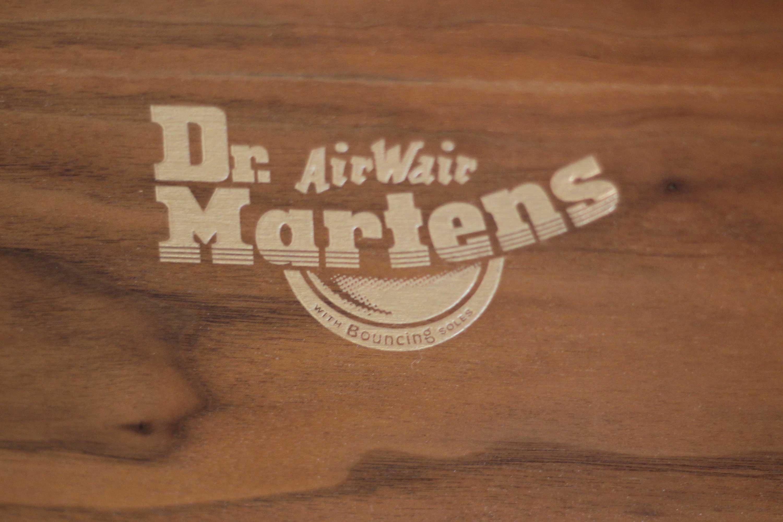 Dr-Martens-Airware-Logo