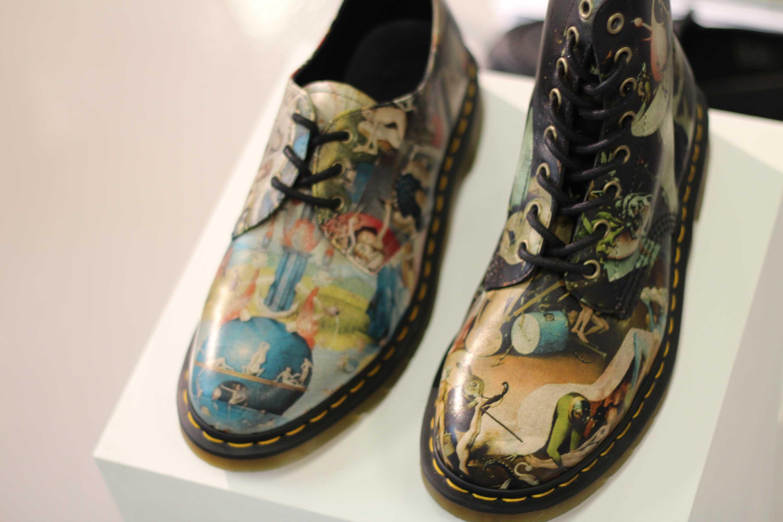 Dr-Martens-Mens-Boots-SS14-LCM-Print-Design