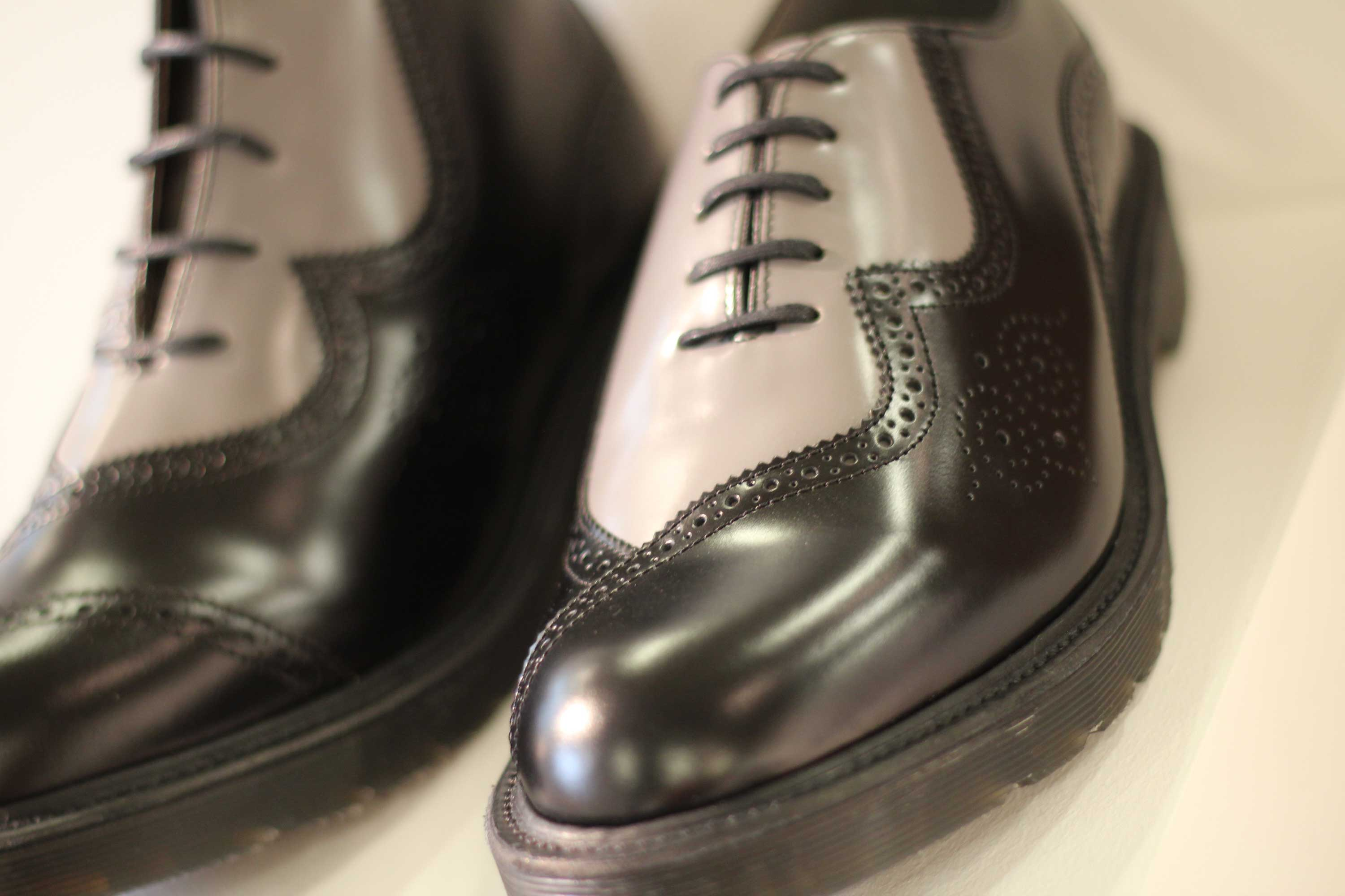 Dr-Martens-Mens-Shoes-SS14-LCM-Leather-Black-and-Grey