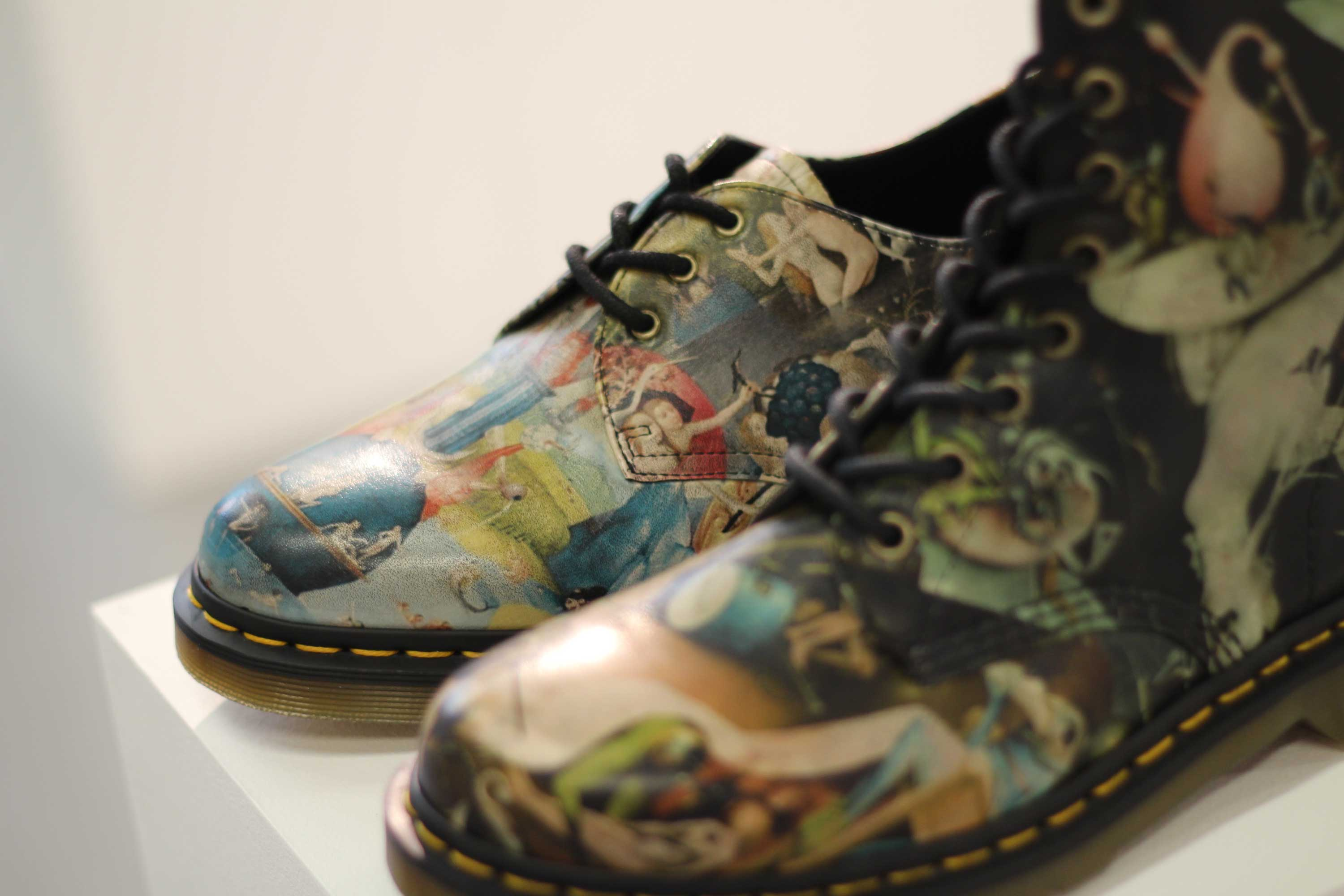 Dr-Martens-Mens-Shoes-SS14-LCM-Print-Design