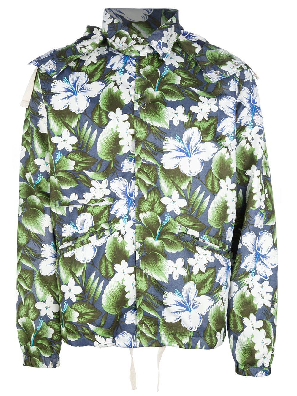 Hawaiian-Print-Hooded-Jacket-Engineered-Floral-Print-FarFetch