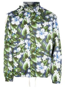Hawaiian-Print-Hooded-Jacket-Engineered-Floral-Print-FarFetch