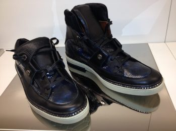 Jimmy-Choo-Mens-Cruise-2014-Black-Belgravia-Portman-Sneaker-High-top