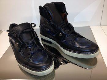 Jimmy-Choo-Mens-Cruise-2014-Black-Belgravia-Portman-Sneaker-High-top
