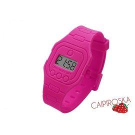 OPSFW-Neon-Watch-Caprioska-Pink-Neon