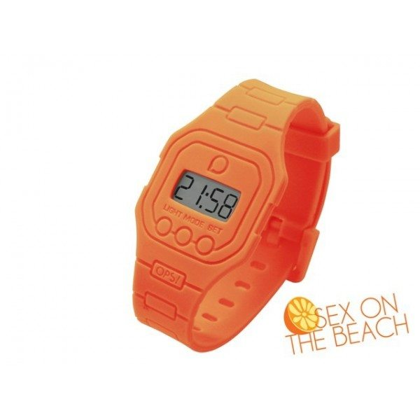 OPSFW-Neon-Watch-Sex-On-The-Beach-Orange-Neon
