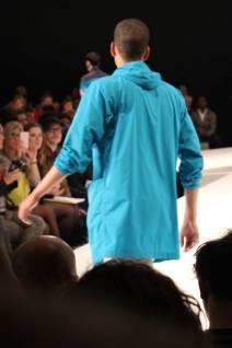 YMC-LCM-SS14-Bright-Blue-Full-Length-Raincoat