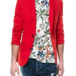 Zara_Red_Blazer