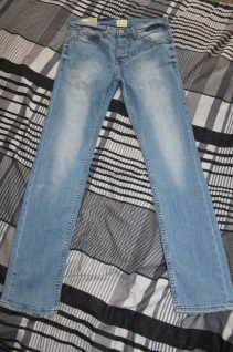 Mens_Menswear_Style_Primark_Stonewash_Skinny_Jeans