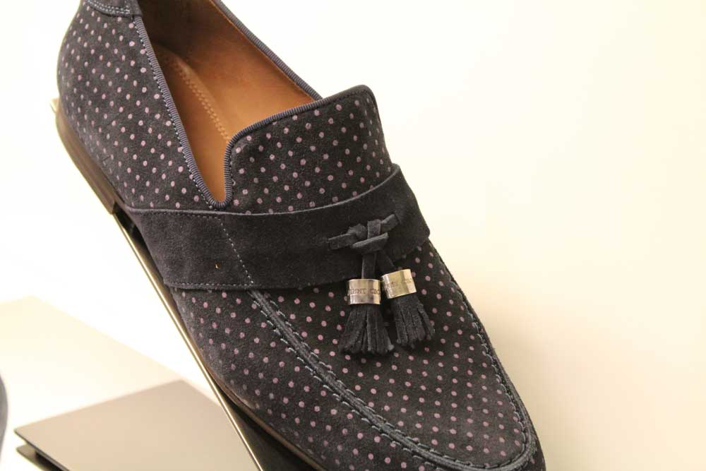 Jimmy_Choo_Mens_SS14_Preview_October_2013_Tassel_Polka_Dot