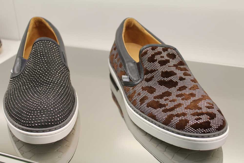 Jimmy_Choo_Mens_SS14_Preview_October_2013_skate_Shoes