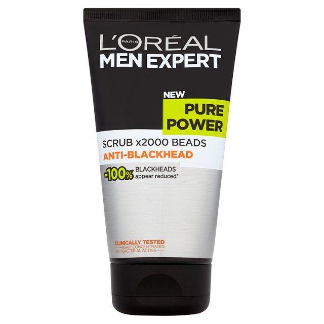 L'Oreal Men Expert Pure Power