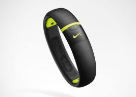 New_NikePlus_FuelBand_SE_Volt_Clasp