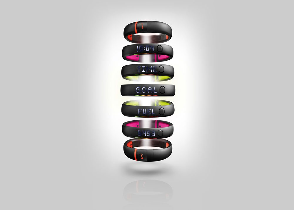 New_NikePlus_Fuelband_SE_7Band_Vertical