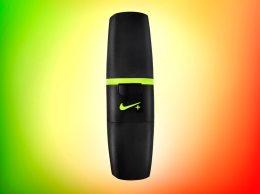 Nike_FuelBand_New_Swoosh_Volt_Horizontal