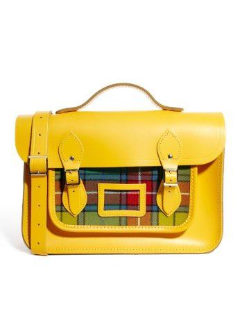 The-Cambridge-Satchel-Company_Mens_Yellow-Leather_Tartan_14