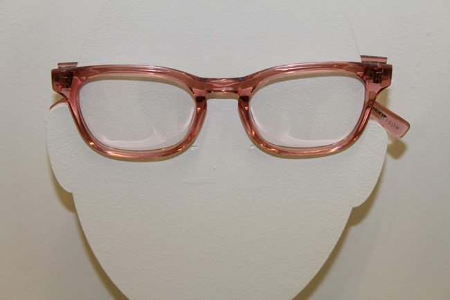 Bailey-Nelson-SS14-Glasses-Range-Pink-Champagne