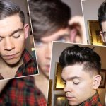 Men's Haircut   What To Ask For?