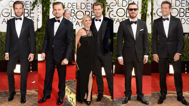 Golden-Globes-2014_Best-Dressed-Men