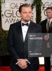 Golden-Globes_2014_Leonardo-DiCaprio_Style_Fashion