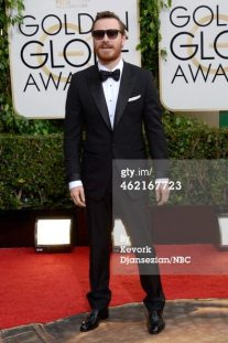 Golden-Globes_2014_Michael-Fassbender_Style_Fashion