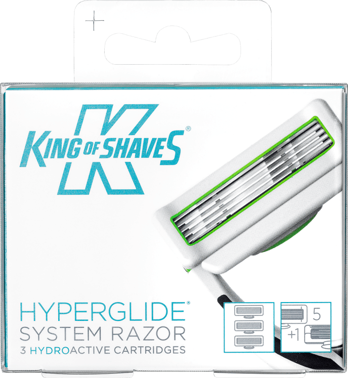 King-of-Shaves-Hyperglide-3-Cart-Pack-Front-v1