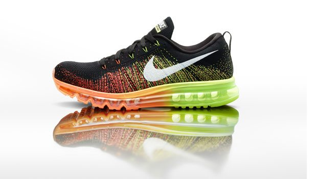 Nike_Flyknit_Air_Max_mens_orange_green_black_official_picture