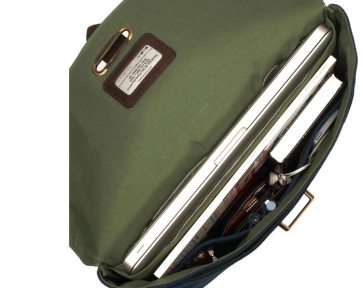 Knomo-Troon-Messenger-Inside-Olive