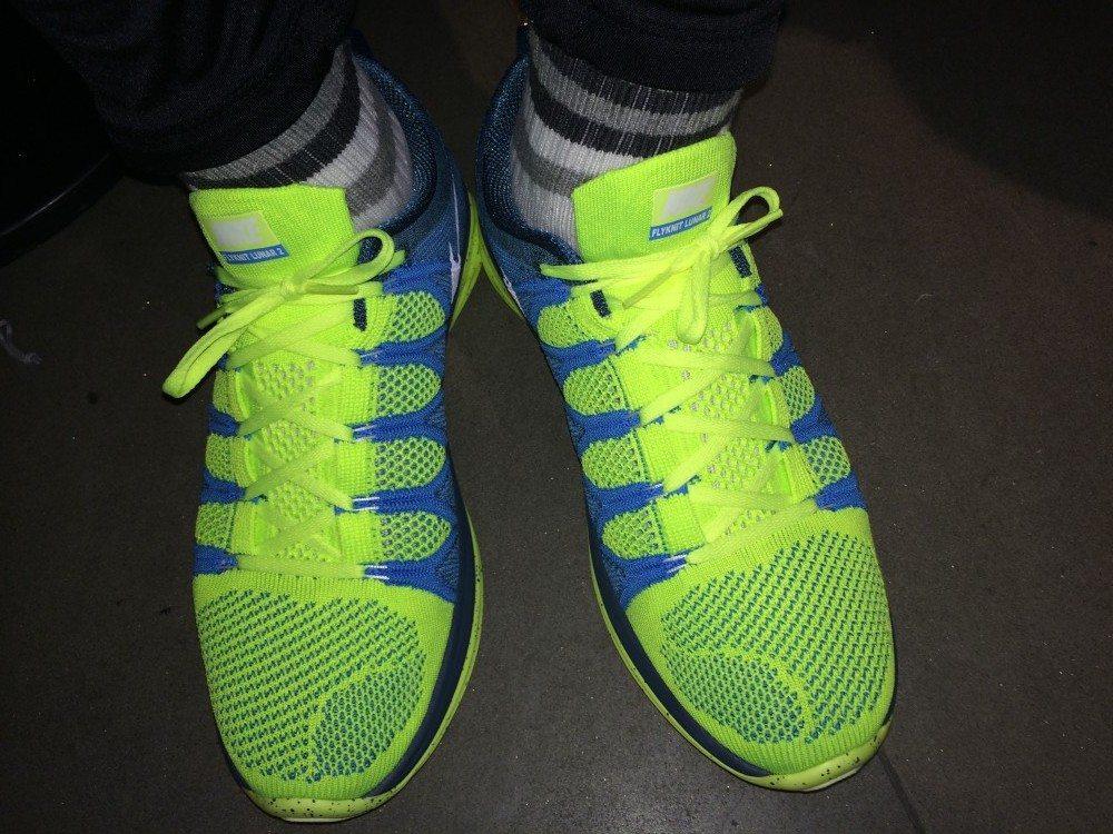 Nike_Flyknit_Lunar2_Mens_6