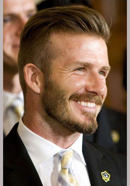 David-Beckham-Hair-how-to-Tutorial.jpg