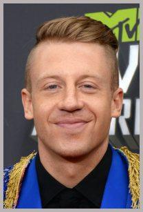 Macklemore-Hair-Tutorial-How-To