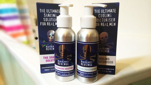 The-Bluebeards-Revenge_Dreadnought_Review_Grooming_Mens_Shaving