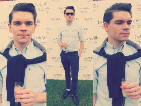 Jack-Wills-Varsity-Polo-2014_Robin-James_Outfit