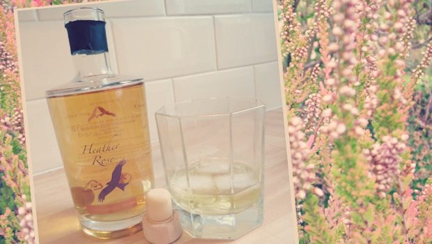 heather-rose-gin_Strathearn-distillery_Featured_