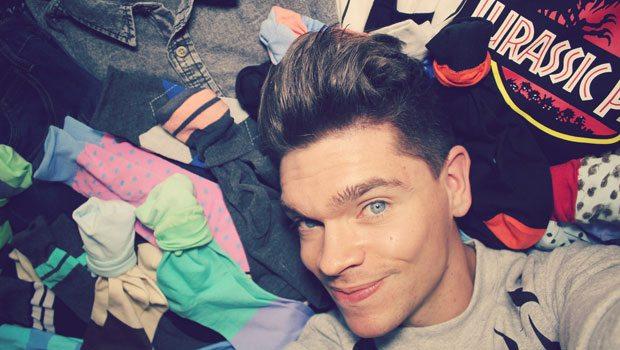 Robin-James_The-Utter-Gutter_August-2014_Haul_Nice-Laundry_Boohoo_Primark