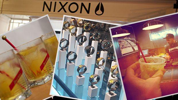 TUG-Nixon-Launch-2014-UK-Newburgh-Quarter-Carnaby-London-Featured