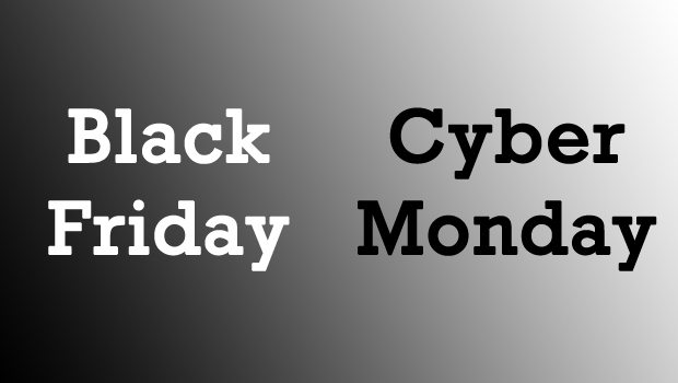 Black-Friday-Cyber-Monday-Menswear-Style-Fashion-Deals