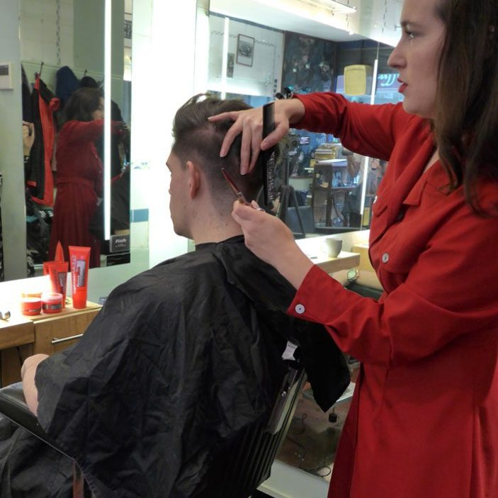 Mens-Disconnected-Undercut-Haircut-Fish-Soho-Robin-James-Cut-Back-2