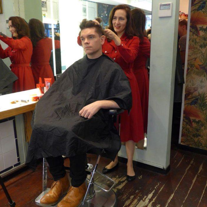 Mens-Disconnected-Undercut-Haircut-Fish-Soho-Robin-James-Cut-Back