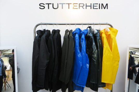 Off-The-Rails-2014_Robin-James_The-Utter-Gutter_Stutterheim