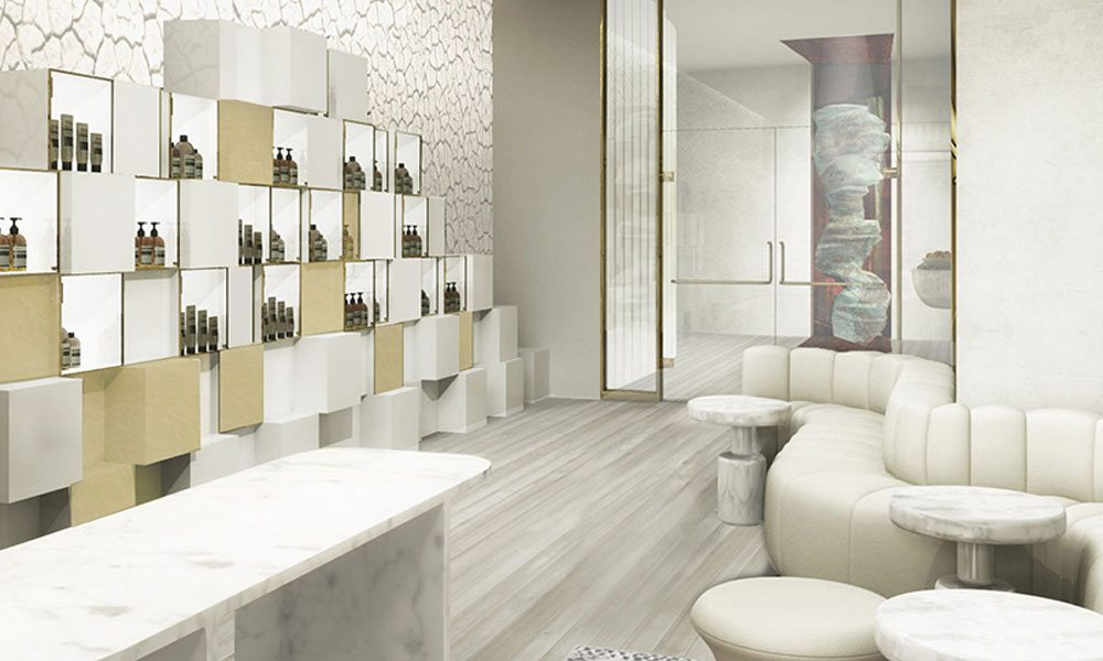 Mondrian_Sea-Containers_agua-spa-bathhouse_Entrance_Reception